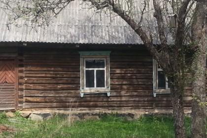 Dzīvojamā māja