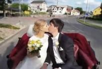 romantisks_izbrauciens_kraslava_video